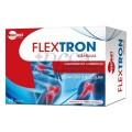FLEXTRON 60 CAPSULES