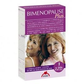 BIMENOPAUSE PLUS 30 CÁPSULAS