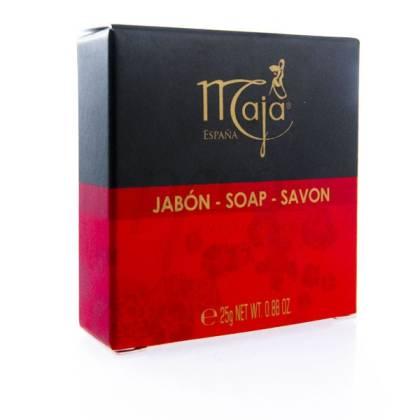 MAJA BAR SOAP 25 GRAMMES