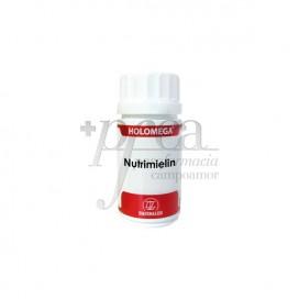 HOLOMEGA NUTRIMIELIN 50 CAPS