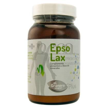 SALES DE EPSON  (EPSOLINA) 100GR EL GRANERO