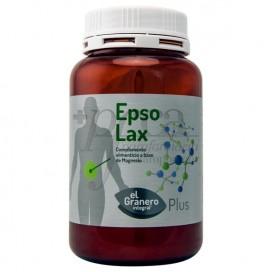 EPSOLAX EL GRANERO INTEGRAL 350 G