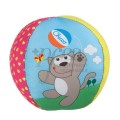 CHICCO WEICH BABY BALL 3M+