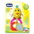 CHICCO CHICK O PINTINHO 3M+