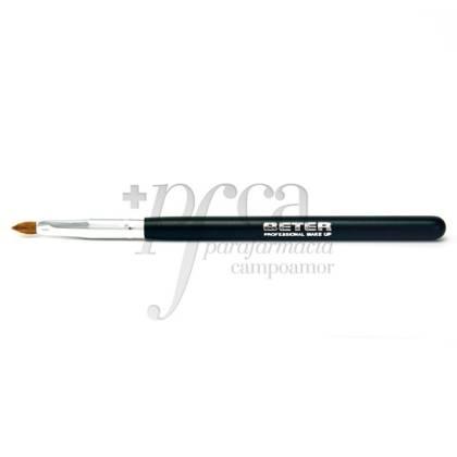 BETER LIP BRUSH SABLE HAIR 22247