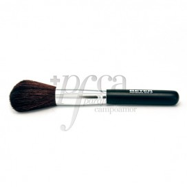 BETER LARGE POWDER BRUSH GOAT HAIR 22246