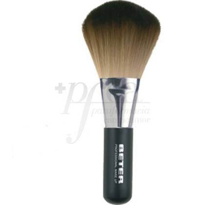 BETER LARGE ALL-PURPOSE BRUSH SYNTHETIC
