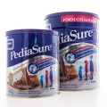 PEDIASURE CHOCOLATE 850GR + 400GR PROMO
