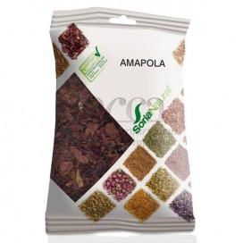 AMAPOLA 20 GR