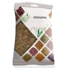 ARENARIA PLANTA 35 GR 02029