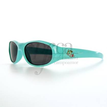 CHICCO SMALL DOG SUNGLASSES +0 MONTS