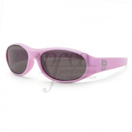 CHICCO SMALL DUCK SUNGLASSES +0 MONTHS