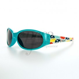 CHICCO SHARK SONNENBRILLE +12 MONATE