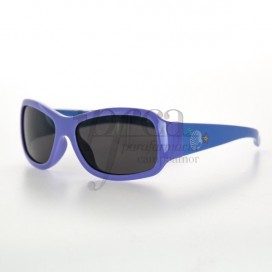 CHICCO MERMAID SUNGLASSES +24 MONTHS