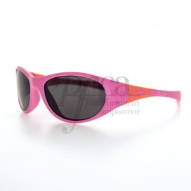CHICCO SMALL MOUSE GIRL SUNGLASSES 24M+