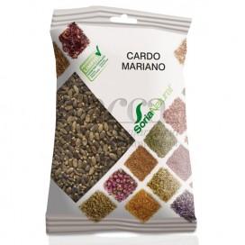 CARDO MARIANO SEMILLAS 75 G SORIA NATURAL R.02055