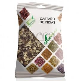 CASTAÑO INDIAS 100GR R.02056