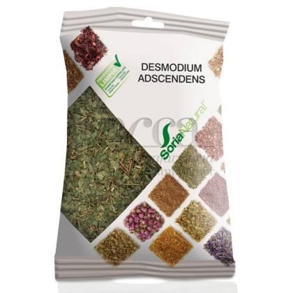 DESMODIUM ADSCENDENS 40 G SORIA NATURAL R.02075