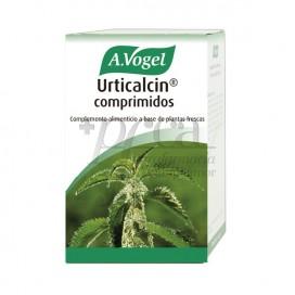 URTICALCIN 600 COMPS AVOGEL