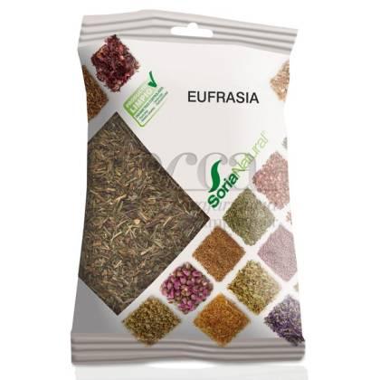 EUFRÁSIA 50 G SORIA NATURAL R.02094