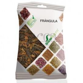 FRANGULA 75GR R.02095