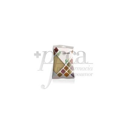 GINGER 75 G SORIA NATURAL R.02104