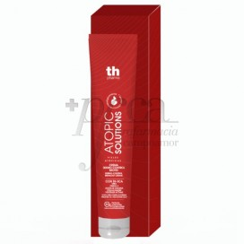 TH ATOPIC SOLUTIONS AUSBRUCH CREME 60 ML