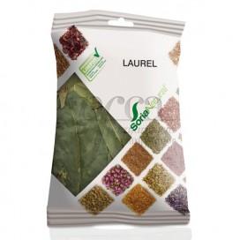 LAUREL 30GR R02124