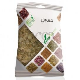 LUPULO 20GR R.02130