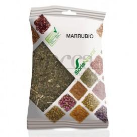 MARRUBIO 50GR R02139