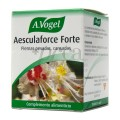 AESCULAFORCE FORTE 30 TABLETS A VOGEL