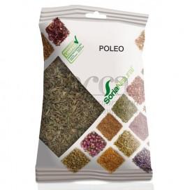 POLEO 40GR R.02160