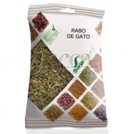 RABO DE GATO 40GR R.02163