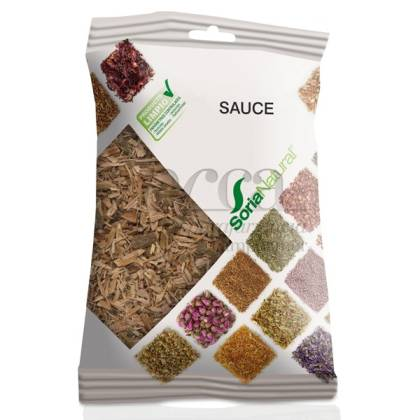 WILLOW 50 G SORIA NATURAL R.02182