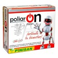 POLIAR-ON (ARTRION) 60 KAPSELN