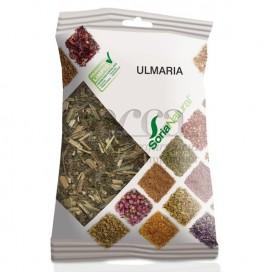 ULMARIA 30GR R.02199