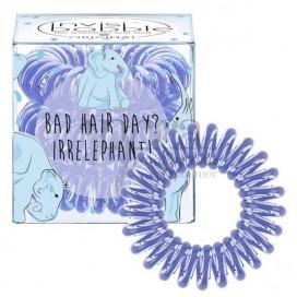 INVISIBOBLLE ORIGINAL IRRELEPHANT 3U BLUE