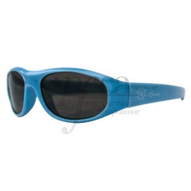 CHICCO BOY SUNGLASSES MISTERY 0M+
