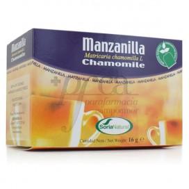 MANZANILLA INFUSION R.03035