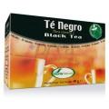 BLACK TEA SORIA NATURAL R.03036