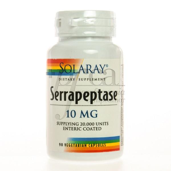 serrapeptase-10mg-solaray-90-capsules.jpg