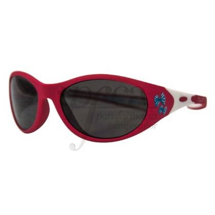 CHICCO COMEDY SONNENBRILLE +2 JAHRE