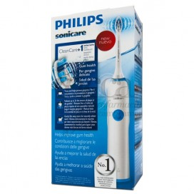 PHILIPS SONICARE CLEAN CARE CEPILLO ELECTRICO