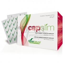 CAPSLIM  R.06097