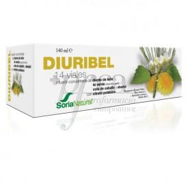 DIURIBEL R.06132