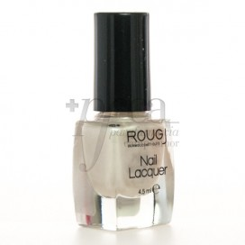 ROUGJ NAIL CARE NAIL POLISH 4,5 ML 02 AURA