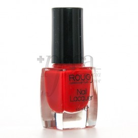 ROUGJ NAIL CARE ESMALTE DE UÑAS 4,5 ML 16 NINA