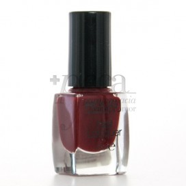 ROUGJ NAIL CARE ESMALTE DE UÑAS 4,5 ML 19 MINA