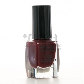 ROUGJ NAIL CARE ESMALTE DE UÑAS 4,5 ML 20 STELLA