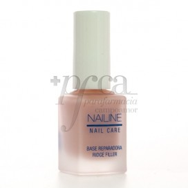 NAILINE NAIL CARE REPARIEREN UNTERLACK 12ML